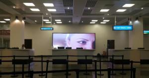 digital_screen_indoor_media_abg