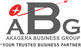 Akagera Business Group